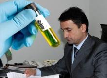 Клиника «БиоПапа»: «Мы не стали бы рисковать своим авторитетом»