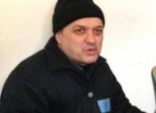 Родственники заключенного, который «умер в ШИЗО», намерены пожаловаться на лидера СДПТ