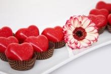 Празднуют ли День влюбленных в Таджикистане?