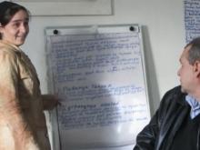 UNDP Communities Programme