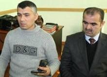 Адвокаты:  Если на нас будут давить, мы попросим политическое убежище