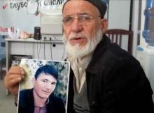 В Вахше через сутки после задержания скончался подозреваемый в краже