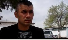 У адвокатов Зайда Саидова требуют молчания относительно деталей приговора их подзащитному