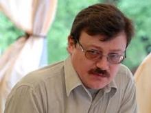 Олег Хоменок: Украинцы будут выбирать президента, руководствуясь принципом «меньшего зла»