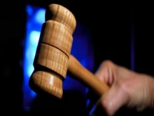 Кассационный суд оставил без изменения приговор по делу Зайда Саидова