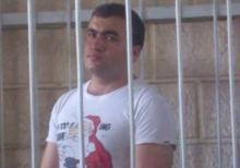 Фельдшер, покалечивший солдата, приговорен к 9 годам заключения