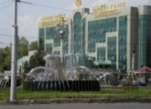 Barqi Tojik's debts reportedly reach 1.5 billion somoni