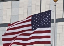 US imposes sanctions against Tajikistan-based Iranian-owned bank