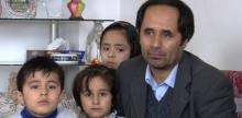 Афганский учитель признан лучшим на международном конкурсе с призом в миллион долларов