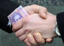 Борьба с коррупцией – «вторая война» в Украине