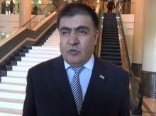 Замглавы МВД назвал незаконными действия своих коллег в отношении бородатых граждан
