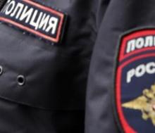 В Ханты-Мансийске полицейские избили выходцев из Таджикистана