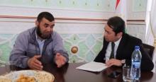 Посольство РТ в РФ: Убийство Хамдамова совершили не скинхеды