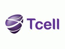 TeliaSonera планирует покинуть «Индиго Таджикистан»