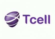 Компания Tcell прокомментировала уход TeliaSonera из Центральной Азии