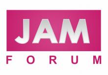 JAM Forum – вкусный форум из PR, Маркетинга, Брендинга и Рекламы