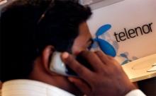 Норвежская Telenor решила продать свою долю в Vimpelcom (ТМ Beeline)