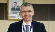 Состоялась встреча генерального директора Tcell и посла Финляндии