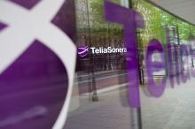 TeliaSonera: Телекоммуникации - важная инфраструктура, куда иногда вмешивается правительство