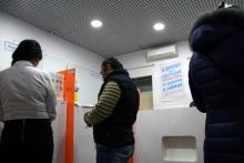 Таджикистанцам-должникам по кредитам дают шанс не попасть в «черный список» ФМС