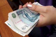 Мол Булак: есть возможность жить и работать в России