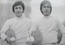 Душанбе и душанбинцы 70-х годов. Триумф чемпионов