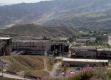 Tajik authorities deny report about ZGC's tax debts as 'baseless'