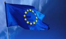 Знакомьтесь: сотрудники ЕС в Таджикистане