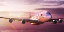 Qatar Airways ищет рабочую силу в Таджикистане