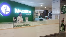 «МегаФон» стал еще ближе к своим клиентам с новым офисом обслуживания в Душанбе