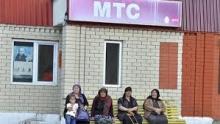 В МТС задумались о продаже бизнеса в Узбекистане