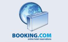 «Казком» стал эксклюзивным партнёром Booking.com в Таджикистане