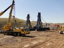 «Газпром» окончательно покидает Таджикистан
