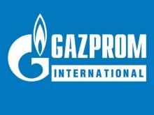 «Газпром» может пойти на север