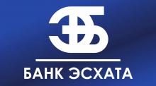 Онлайн перевод – новое совместное предложение от «Банка Эсхата» и Юнистрим!