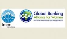 ИМОН ИНТЕРНЕШНЛ принял участие в саммите Всемирного банковского альянса для женщин (GBA)