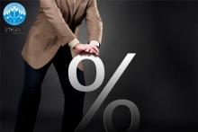 «ИМОН ИНТЕРНЕШНЛ» уменьшил ставки по кредитам для малого и среднего бизнеса сразу на 6 процентных пунктов