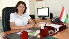 «Наша цель - повышение качества высшего образования»