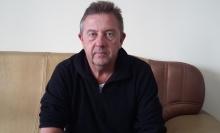 И. Бориславлевич: «У таджикских фермеров огромный потенциал»