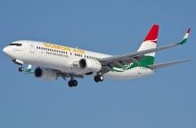 Рейс из Душанбе в Ташкент все-таки состоится сегодня
