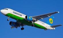 Ташкентский рейс все еще находится в «воздухе»