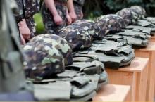 Новости 1 апреля: В Таджикистане всех чиновников оденут в военные каски