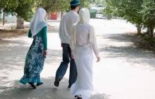 Новости 1 апреля: Заплати пошлину и женись хоть на трех
