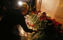 МИД Казахстана высказался о причастности гражданина страны к теракту в Петербурге
