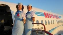 Идем по кругу: Минтранс Таджикистана вновь обвиняет авиационные власти России