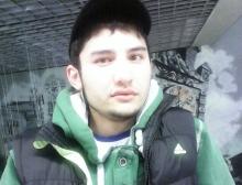 Следственный комитет назвал имя исполнителя теракта в петербургском метро