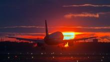 Таджикская делегация летит в Россию на переговоры по авиасообщению