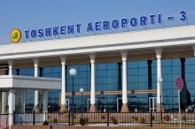 Ташкент и Душанбе приступили к тому, с чего надо было начинать