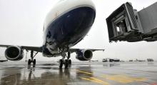 Россия и Таджикистан сегодня должны поставить точку в вопросе об авиасообщении