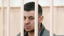 Посольство Таджикистана: задержанный Содик Ортиков таджикский гражданин